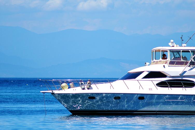 boat4363